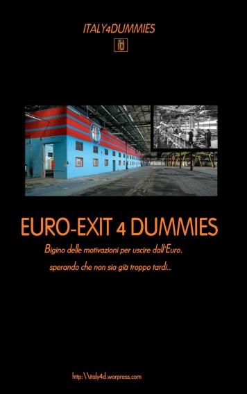 Euro-Exit 4D